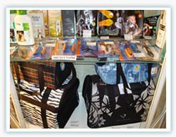 Аксессуары для собак и кошек - купить в Одинцово